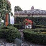 Photo de Villa Le Barone
