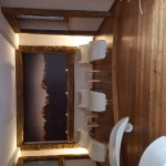 Photo of Hotel Maribel