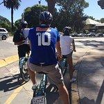 Photo of Bike Tours