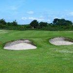 Tenby Golf Club Foto