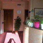 Foto de Hotel Montepiana