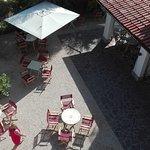Hotel Villa Gaia resmi