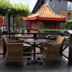 Photo of Van Der Valk Restaurant Hotel Breukelen