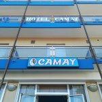 Hotel Camay_large.jpg
