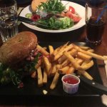 Photo of Hiili - American Bar & Grill