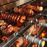Foto de Na'Brasa Brazilian Steakhouse