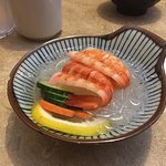 Foto de Sushi Avenue