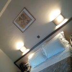 Photo of Conchiglia Hotel