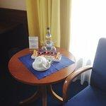 Photo of Garni-Hotel Sailer