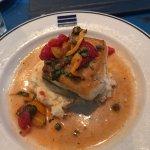 Photo of Blueacre Seafood