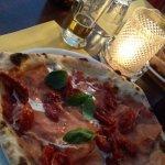 Photo of Pizzeria Villa Zuccaro