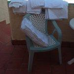 Photo of Hotel Tre Botti