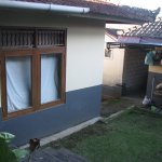 Photo of Meme Surung Homestay