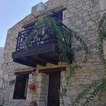 Stone Village Hotel照片