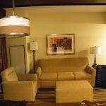 Foto de Hampton Inn & Suites Chicago/Mt. Prospect