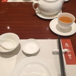 Photo of Din Tai Fung Wanxiangcheng