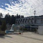 Photo de Hotel Habakuk