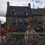 Photo de Taverne Le Bruegel