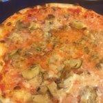 Photo of Ristorante Pizzeria Ciampinoi