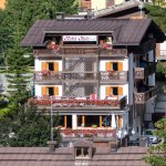 Bilde fra Hotel Italo