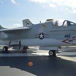 Photo de USS LEXINGTON