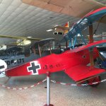 Photo of Museo del Aire