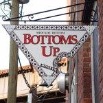 Come visit us in Shockoe Bottom!