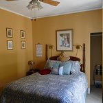 Photo of Greystone Bed & Breakfast
