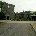 Photo de Castle Hotel & Spa
