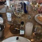 Photo of Taverna O Koukos