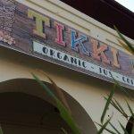 Фотография Tikki Bar