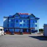 Photo of Zajazd Blue