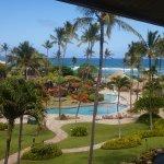 Foto de Kauai Beach Resort