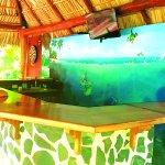 Imagen de BP Surf Hotel