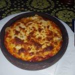 Foto de El Nino Restaurant & Bar