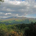 Photo de Chalet Village