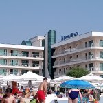 Photo of DIT Evrika Beach Club Hotel