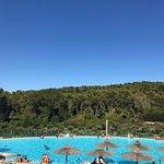 Foto de Basiliani Resort & SPA