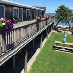 Photo de Vineyard Harbor Motel