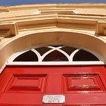 Foto di Church Walk House