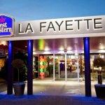 la-fayette-entree-3d01e_large.jpg