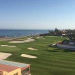 Photo de Hotel Guadalmina Spa & Golf Resort