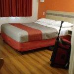 Photo de Motel 6 Springfield