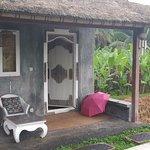 Photo of Hati Padi Cottages