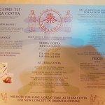 Terracotta Restaurant照片