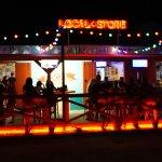 Foto de Local Store Aruba