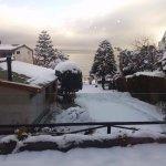 Photo of Hotel Tirol Bariloche