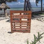 Фотография Dreamtime Dive Center