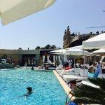 Fairmont Monte Carlo Foto