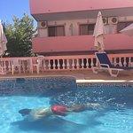 Photo of Hotel Marina Sao Roque